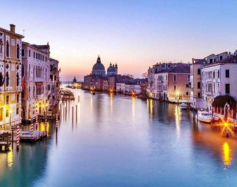 Αποτέλεσμα εικόνας για Βενετία