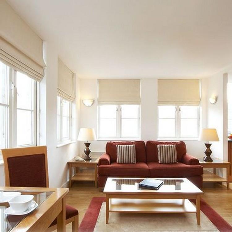 marlin apartments queen street