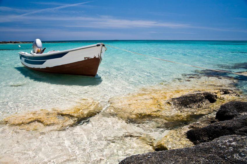 Αποτέλεσμα εικόνας για λιβυκό πέλαγος