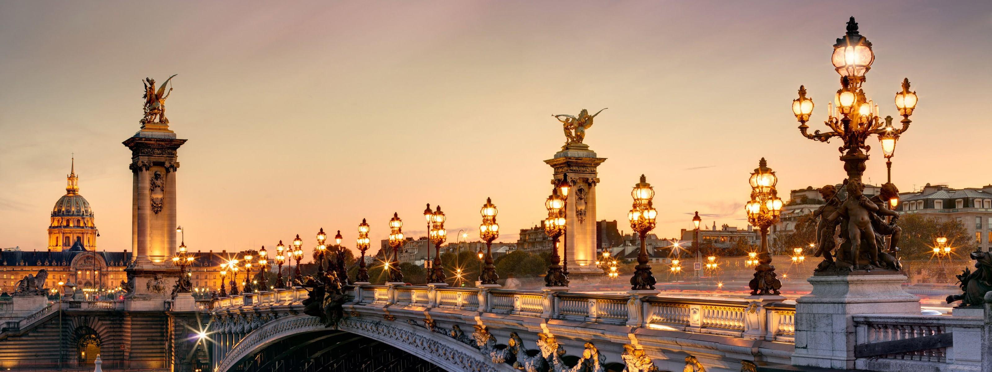 Αποτέλεσμα εικόνας για Παρίσι