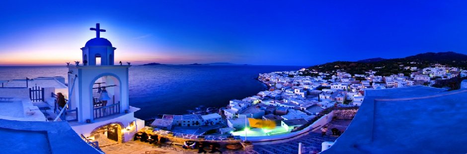 greece nisyros island wallpaper - photo #17