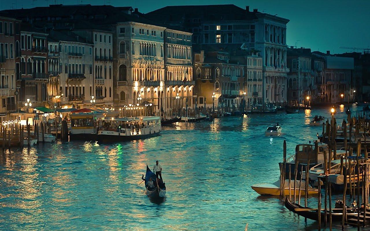 Αποτέλεσμα εικόνας για Βενετία, Ιταλία