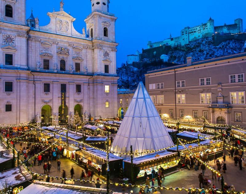 Αποτέλεσμα εικόνας για saltsmpourg χριστουγεννα
