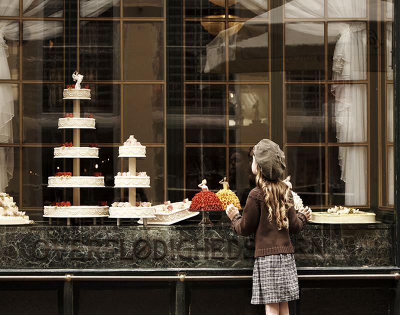 34cb2df0188b Γλυκιά Ευρώπη  Οι καλύτερες διευθύνσεις για γλυκό (και καφέ)