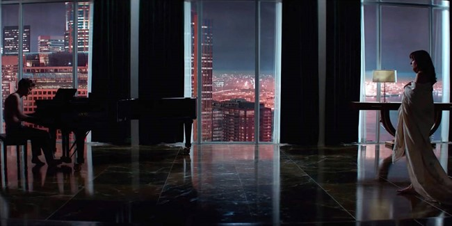 Nrm 1408376992 Fifty Shades Escala Penthouse