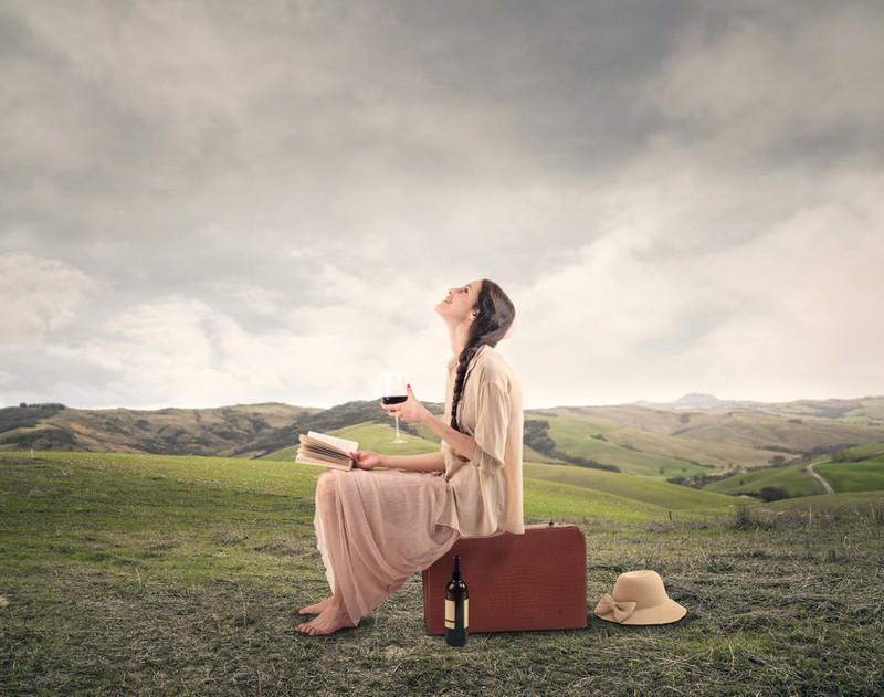 Αποτέλεσμα εικόνας για suitcase