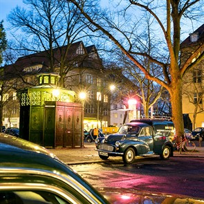 20150419Europeanstreets Slide T6tv Articlelarge