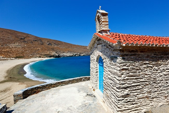 Andros Achla Shutterstock 98439992