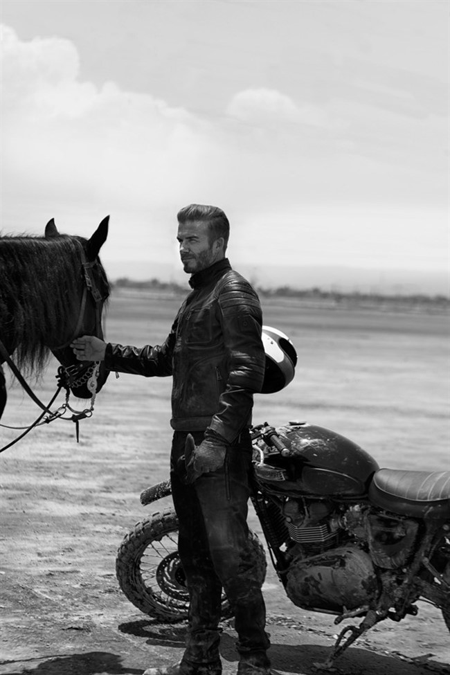 David -beckham -with -horse -outlaws -film -mexico -conde -nast -traveller -2oct 15-pr _640x 960
